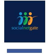 socialnetgate-logo